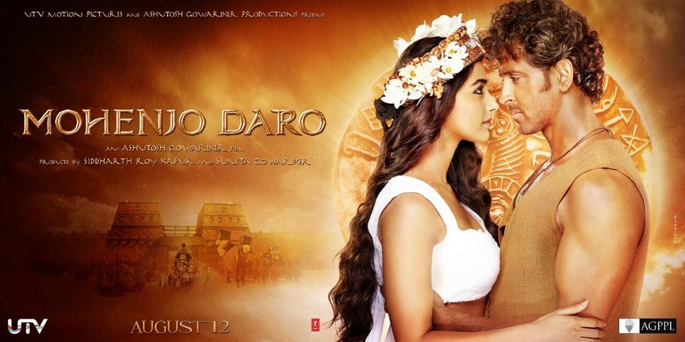 Movie poster images download