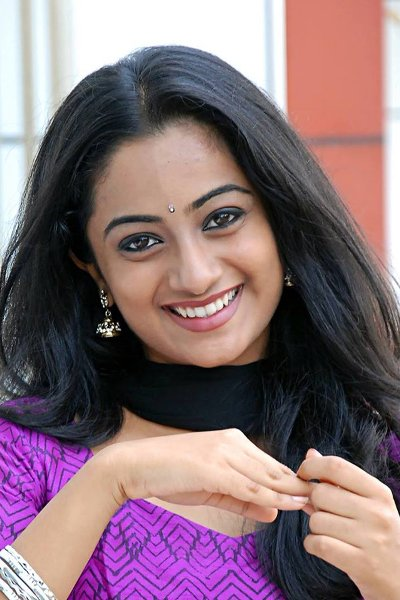 Movie Namitha Pramod Photos, Videos, Reviews