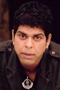 Actor Murli Sharma in Mr Black Mr White, Actor Murli Sharma photos, videos in Mr Black Mr White