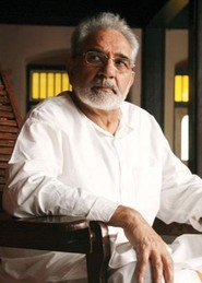 Movie Kulbhushan Kharbanda Photos, Videos, Reviews