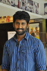Actor Mahendran in Boomerang, Actor Mahendran photos, videos in Boomerang