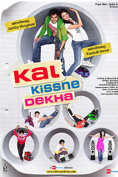 Hindi Movie Kal Kissne Dekha Photos, Videos, Reviews