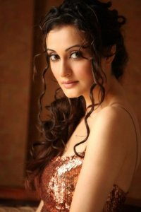 Actor Vaishali Desai in Kal Kissne Dekha, Actor Vaishali Desai photos, videos in Kal Kissne Dekha