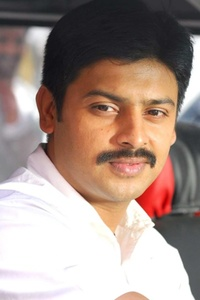 Actor Srikanth in Un Kadhal Irunthal, Actor Srikanth photos, videos in Un Kadhal Irunthal