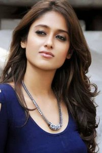 Actress Ileana Latest images.