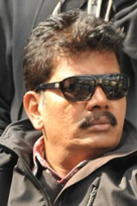 Director Shankar in 2.0, Director Shankar photos, videos in 2.0