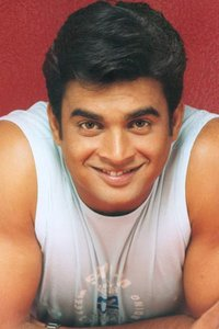 Actor Madhavan reunion with Anushka