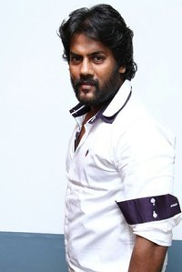 Actor Pavan in Vada Chennai , Actor Pavan photos, videos in Vada Chennai