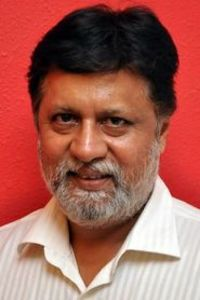 Actor Jayaprakash in Genius, Actor Jayaprakash photos, videos in Genius