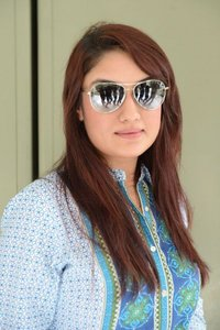 Actor Sonia Agarwal in Thanimai, Actor Sonia Agarwal photos, videos in Thanimai