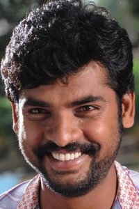 Actor vimal in Kanni Rasi, Actor vimal photos, videos in Kanni Rasi