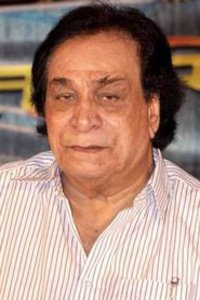 Actor Kader Khan in Hero, Actor Kader Khan photos, videos in Hero