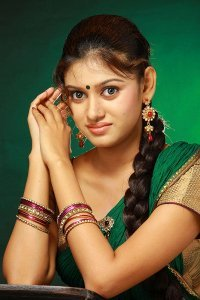 Actor Oviya in Kalavani 2, Actor Oviya photos, videos in Kalavani 2