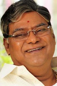Actor Kota Srinivasa Rao in Saamy II, Actor Kota Srinivasa Rao photos, videos in Saamy II