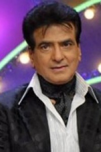 Actor Jeetendra in Khudgarz, Actor Jeetendra photos, videos in Khudgarz