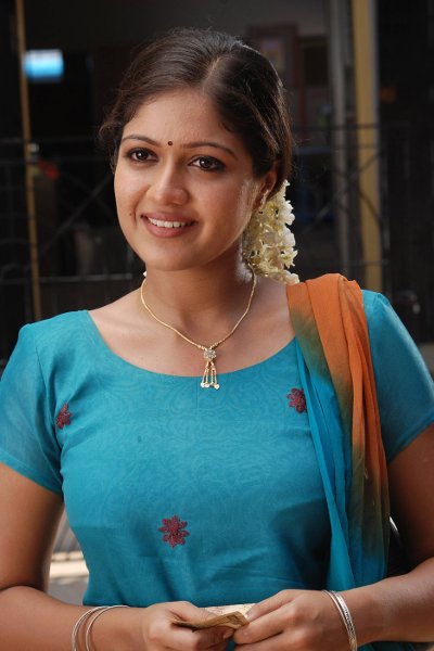 Movie Meghana Raj Photos, Videos, Reviews