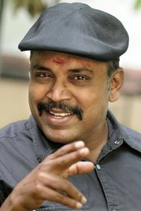 Actor Thambi Ramaiah in  Mupparimanam, Actor Thambi Ramaiah photos, videos in  Mupparimanam