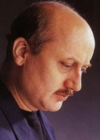 Actor Anupam Kher in The Accidental Prime Minister, Actor Anupam Kher photos, videos in The Accidental Prime Minister