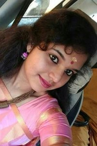 Actor Anu Krishna in Itly (Inba Twinkle Lilly), Actor Anu Krishna photos, videos in Itly (Inba Twinkle Lilly)