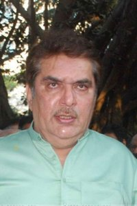 Actor Raza Murad in Enough is Enough, Actor Raza Murad photos, videos in Enough is Enough