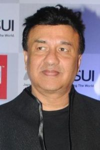 Music Composer Anu Malik in Begum Jaan, Music Composer Anu Malik photos, videos in Begum Jaan