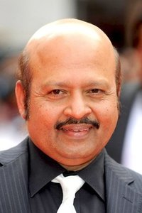 Music Composer Rajesh Roshan in Kaabil, Music Composer Rajesh Roshan photos, videos in Kaabil