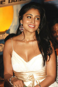 Actor Shriya Saran in Mission Istaanbul, Actor Shriya Saran photos, videos in Mission Istaanbul