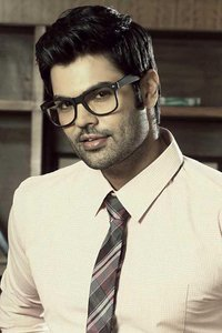 Actor Ganesh Venkatraman in Thani Oruvan, Actor Ganesh Venkatraman photos, videos in Thani Oruvan