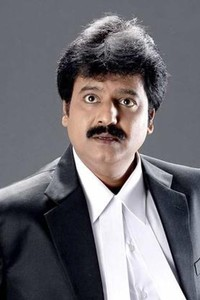 Actor Vivek in Naan Than Bala, Actor Vivek photos, videos in Naan Than Bala