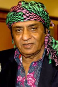 Actor Ranjeet in Paanch Ghantey Mien Paanch Crore, Actor Ranjeet photos, videos in Paanch Ghantey Mien Paanch Crore