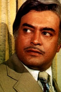 Actor Sanjeev Kumar in Biwi-O-Biwi: The Fun-Film, Actor Sanjeev Kumar photos, videos in Biwi-O-Biwi: The Fun-Film