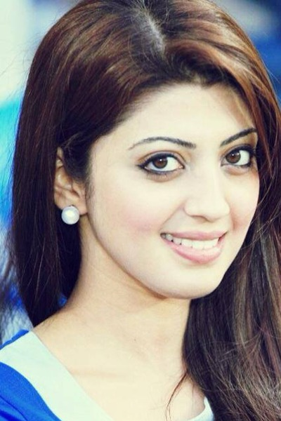 Movie Pranitha Photos, Videos, Reviews