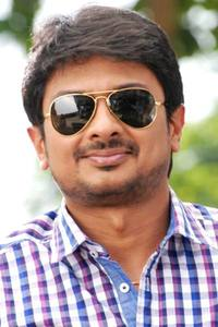 Actor Udhayanidhi Stalin in Mr.Local, Actor Udhayanidhi Stalin photos, videos in Mr.Local