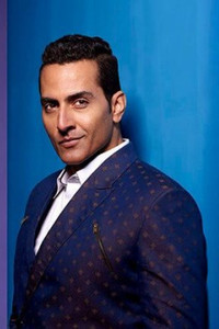 Actor Sudhanshu Pandey in 2.0, Actor Sudhanshu Pandey photos, videos in 2.0