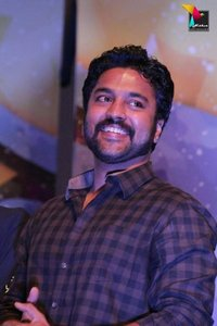 Actor Chandran in Kayal, Actor Chandran photos, videos in Kayal