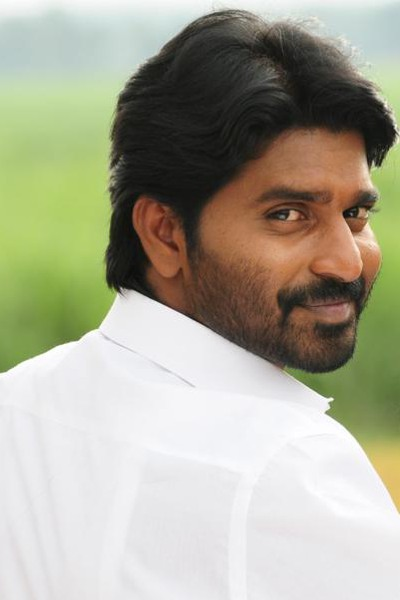 Movie Makapa Anand Photos, Videos, Reviews