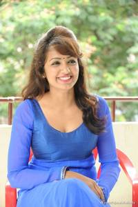 Actor Tejaswi Madiwada in Ice Cream, Actor Tejaswi Madiwada photos, videos in Ice Cream