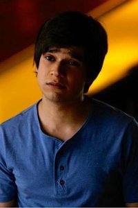 Actor Vivaan Shah in Bombay Velvet, Actor Vivaan Shah photos, videos in Bombay Velvet