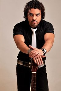 Music Composer Toshi Sabri in Ghost, Music Composer Toshi Sabri photos, videos in Ghost