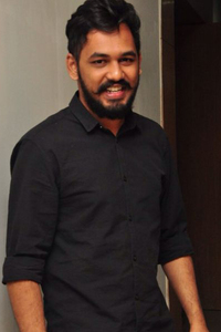 Music Composer Hiphop Tamizha in Krishnarjuna Yudham , Music Composer Hiphop Tamizha photos, videos in Krishnarjuna Yudham