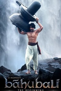 Baahubali Telugu movie reviews, photos, videos