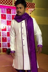 Actor Saptagiri in Tenali Ramakrishna BABL, Actor Saptagiri photos, videos in Tenali Ramakrishna BABL