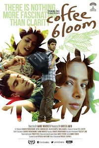 Coffee Bloom Hindi movie reviews, photos, videos