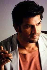 Actor Sharad Kelkar in Hero, Actor Sharad Kelkar photos, videos in Hero