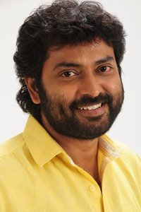 Actor Narain in Kaithi, Actor Narain photos, videos in Kaithi