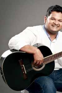 Music Composer Mohamaad Ghibran in Minmini, Music Composer Mohamaad Ghibran photos, videos in Minmini