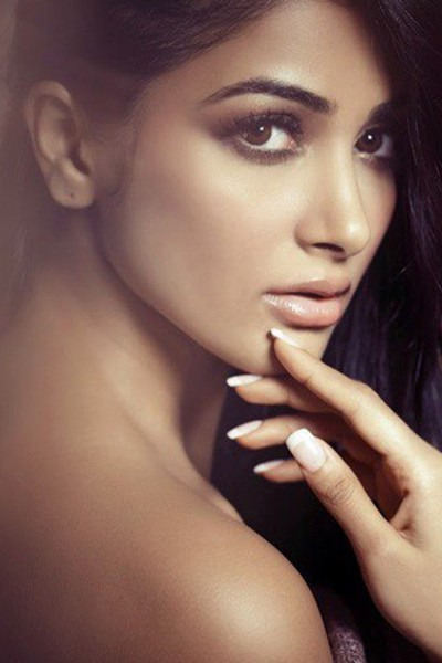 Movie Pooja Hegde Photos, Videos, Reviews