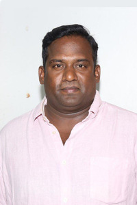 Actor Robo Shankar in Viswasam, Actor Robo Shankar photos, videos in Viswasam