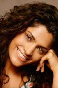 Actor Saiyami Kher  in Mirzya, Actor Saiyami Kher  photos, videos in Mirzya
