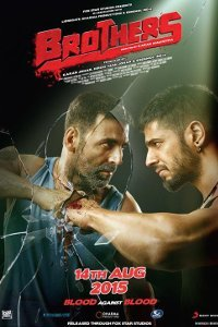 Brothers - Box Office Collection Report
